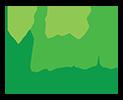 Finca Vida Verde Logo